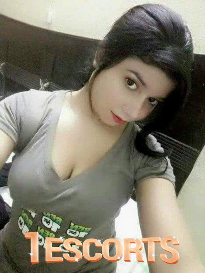 Indian Escorts In Bahrain 971523572017 -1