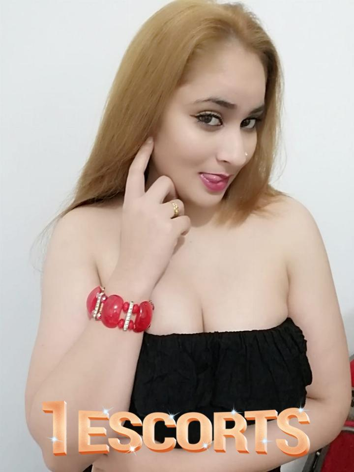 Independent Escorts In Bahrain 971523572017 -1