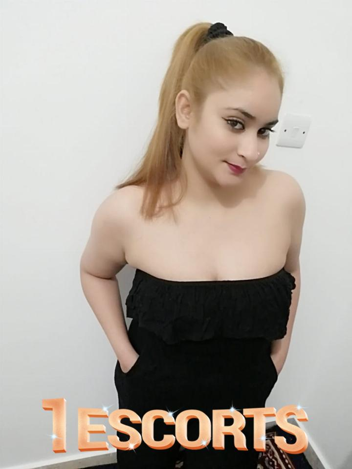 Independent Escorts In Bahrain 971523572017 -2