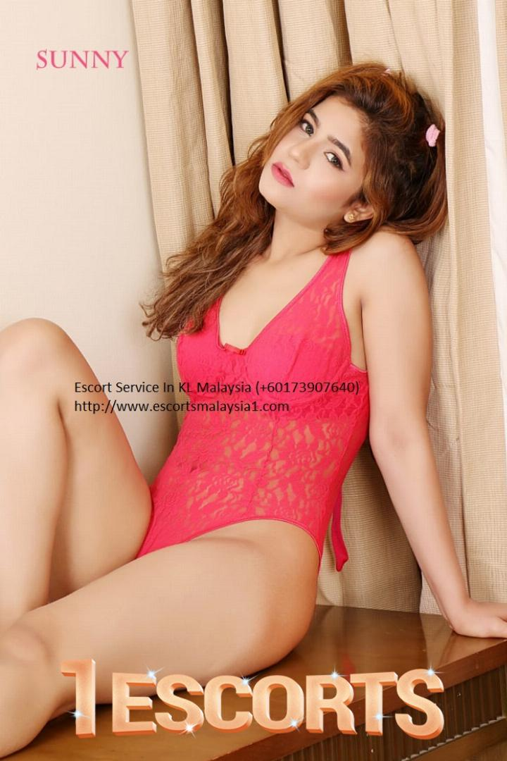 Independent Busty Indian Escorts In KL Malaysia 60173907640 -3