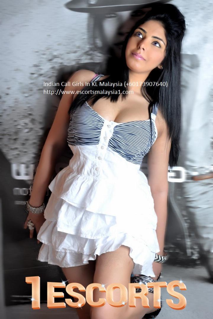 Vip Indian Call Girls In KL Malaysia 60173907640 -3