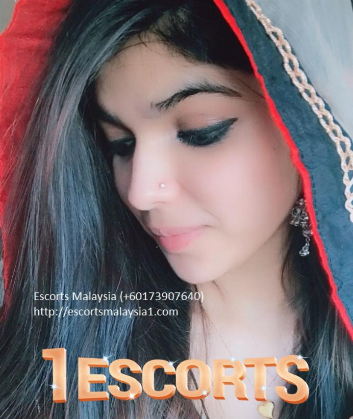 Indian Student Escorts In KL Malaysia 60173907640Student Escorts -2