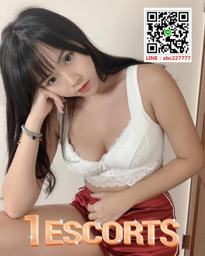 Taiwan Nightlife Miss Taiwan massage Taiwan Taipei Hotel On-site Service LINEabc227777 -2