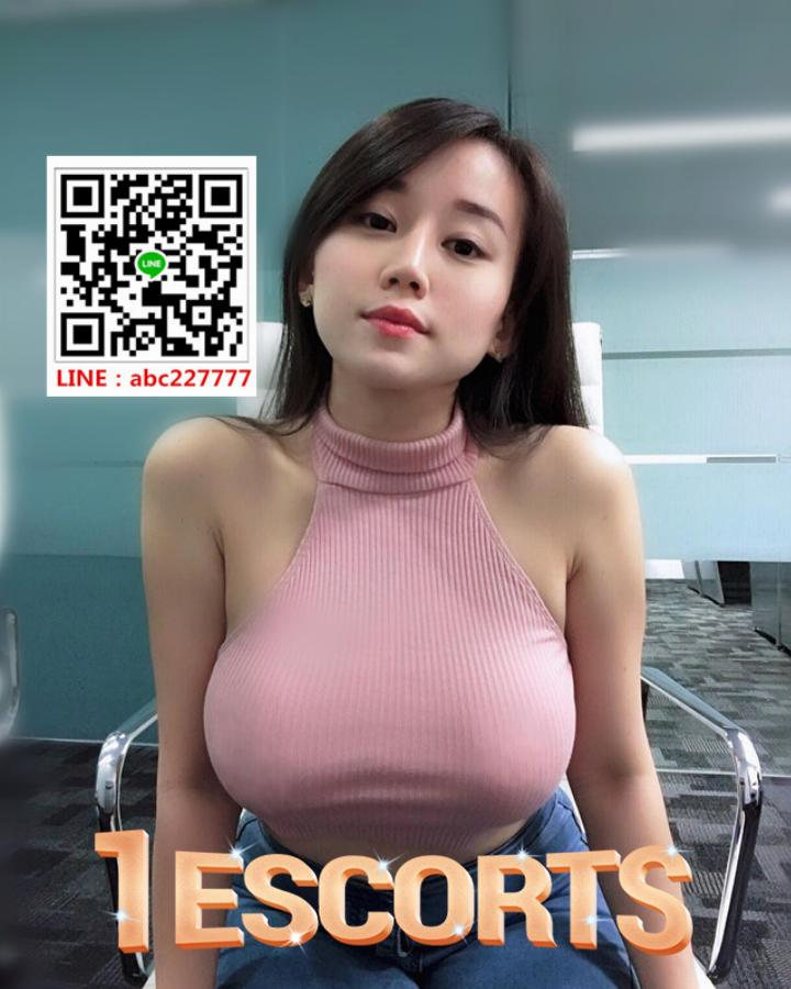 Taiwan Nightlife Miss Taiwan massage Taiwan Taipei Hotel On-site Service LINEabc227777 -3