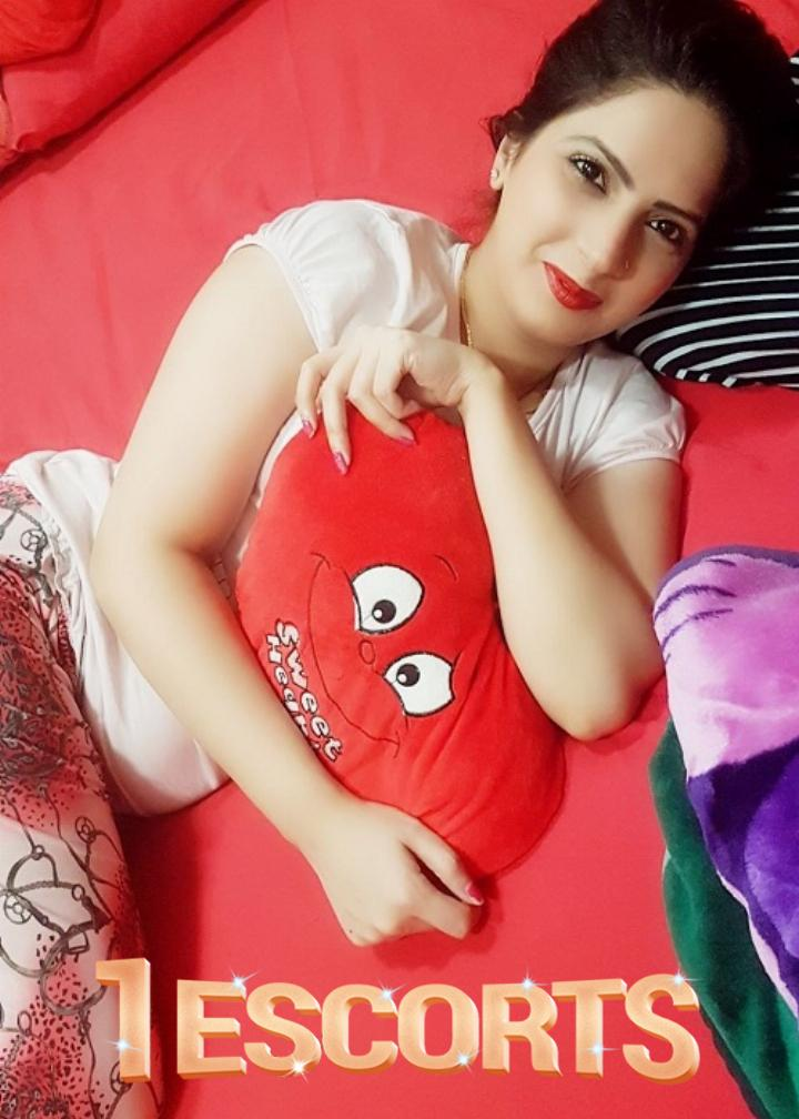 Miss Mahima 971558311835 -1