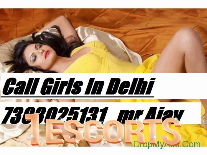 Cheap Rate SHORT 1500 NIGHT 6000 Call Girls In Saket 7303025131 -1