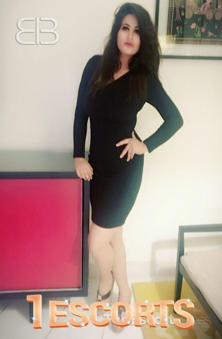 Call Girl in Muscat 968 94880193 -1