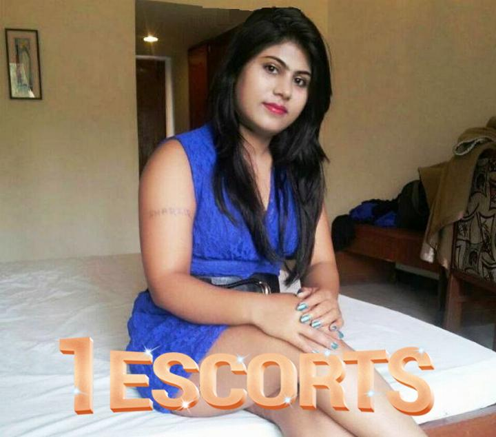 CALL-09136360882 HOT&SEXY ESCORT IN VASAI-VIRAR NALASOPARA--GLOBAL CITY AT RASONABLE RATE. -5