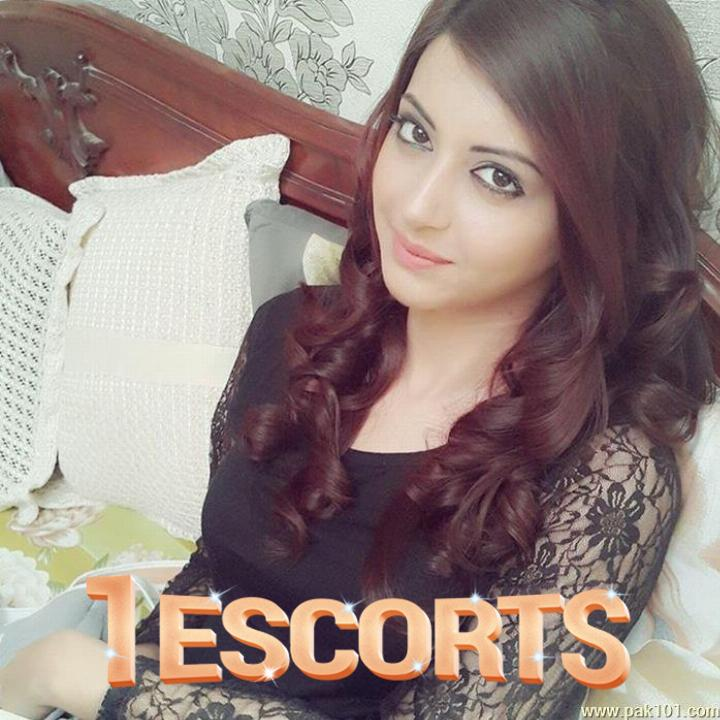 Pune Escorts- Neha Tondon -1