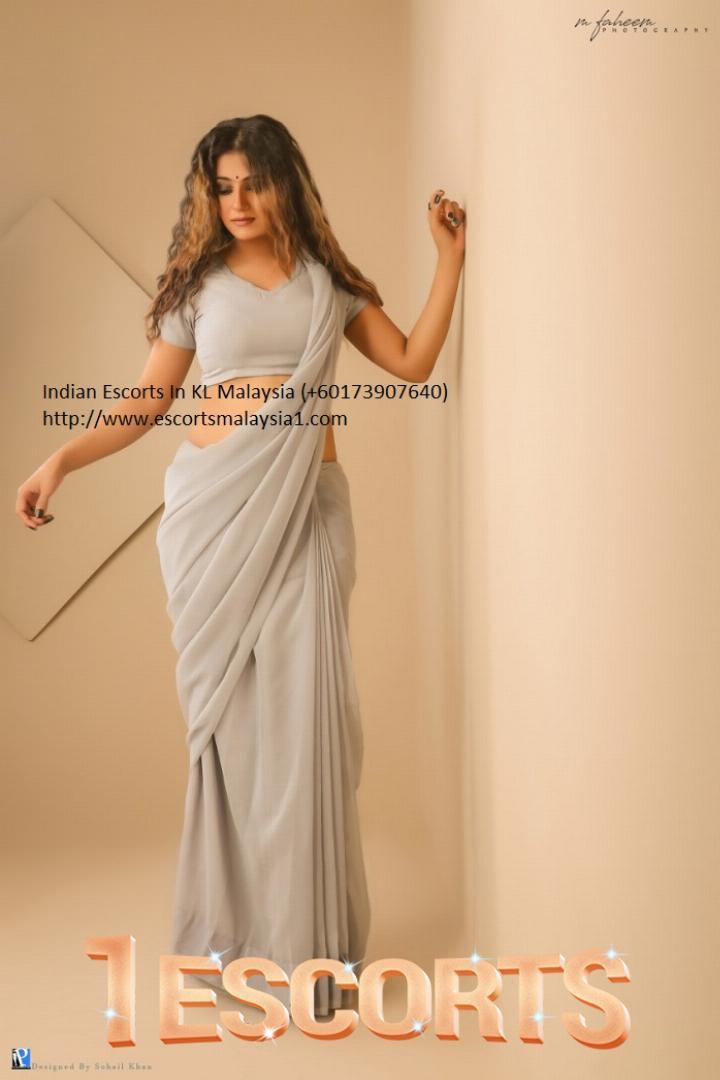 Indian Model In KL Malaysia 60173907640 -2