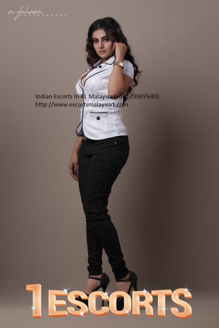Indian Model In KL Malaysia 60173907640 -3