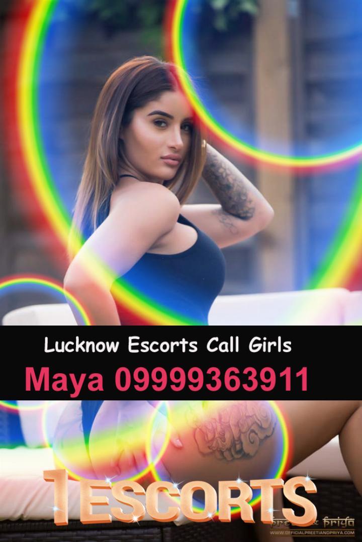 CASH PAYMENT 09999363911 GOMTI NAGAR CALL GIRLS LUCKNOW ESCORTS SERVICE -1