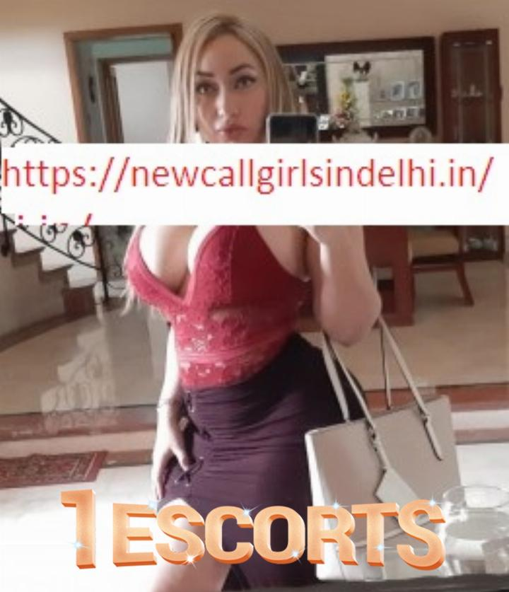 Contact For Call Girls In Noida -1