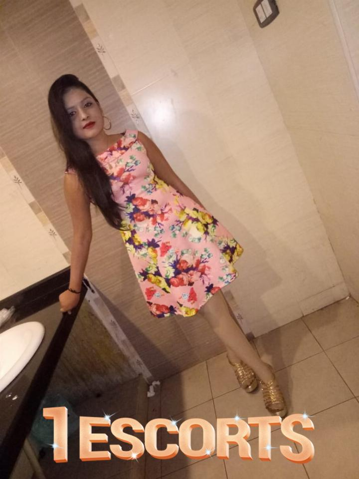 MS POONAM GOOD LOOKING HOT GIRL IN MIRA ROAD DAHISAR VASAI VIRAR NALASOPARA  -1