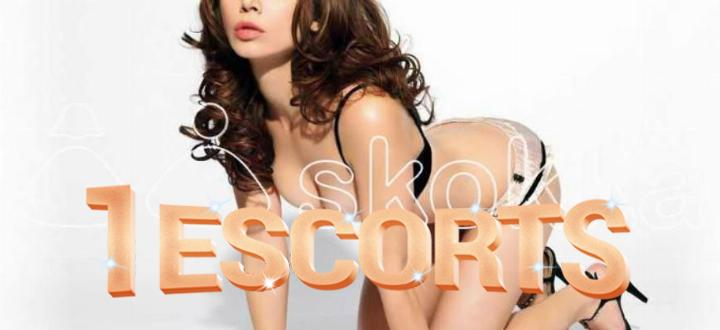 JACKEY LUCKNOW 8418875789 high-Profile nd hostel girl escort service 8601181304 -2