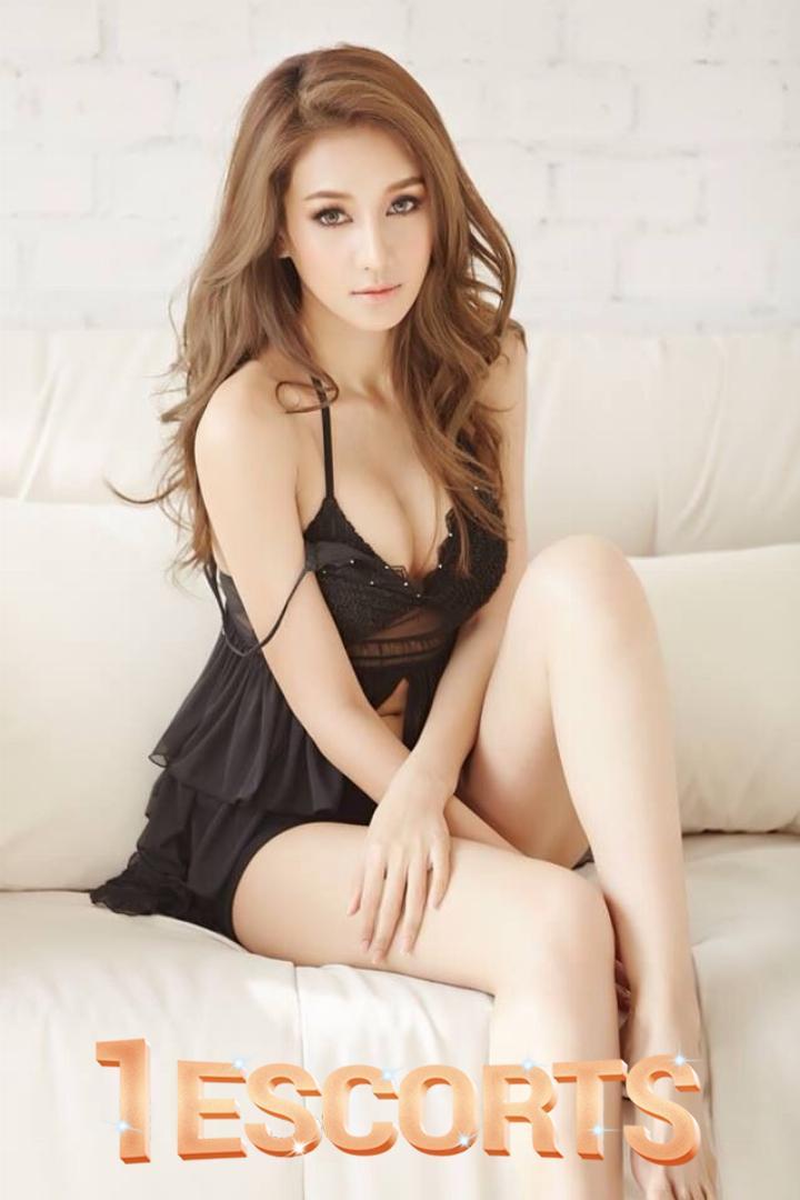 JACKEY LUCKNOW 8418875789 high-Profile nd hostel girl escort service 8601181304 -10