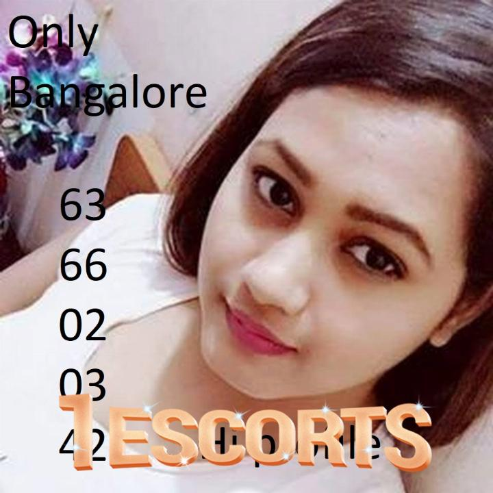 Collage Going Call Girls In Bangalore Hi Profile Low Price -1