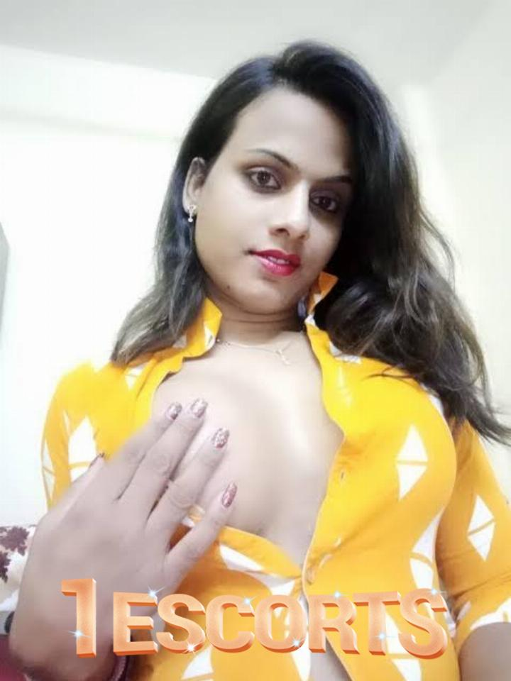 HIGH PROFILE INDEPENDENT GIRLS ESCORTS IN THANE-GHODBUNDER ROAD -1