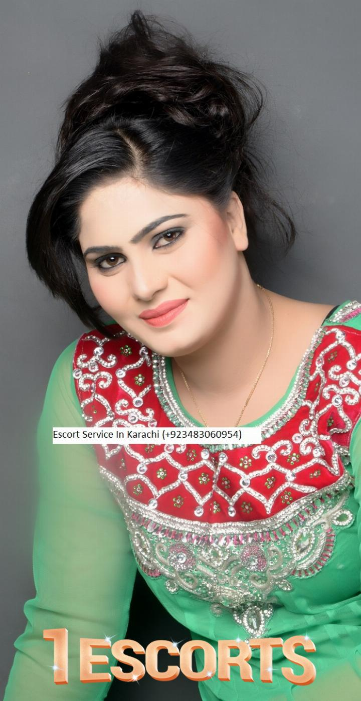 Call Girls In Karachi 923483060954 -2