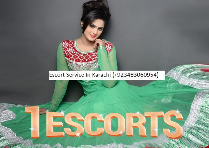 Call Girls In Karachi 923483060954 -3
