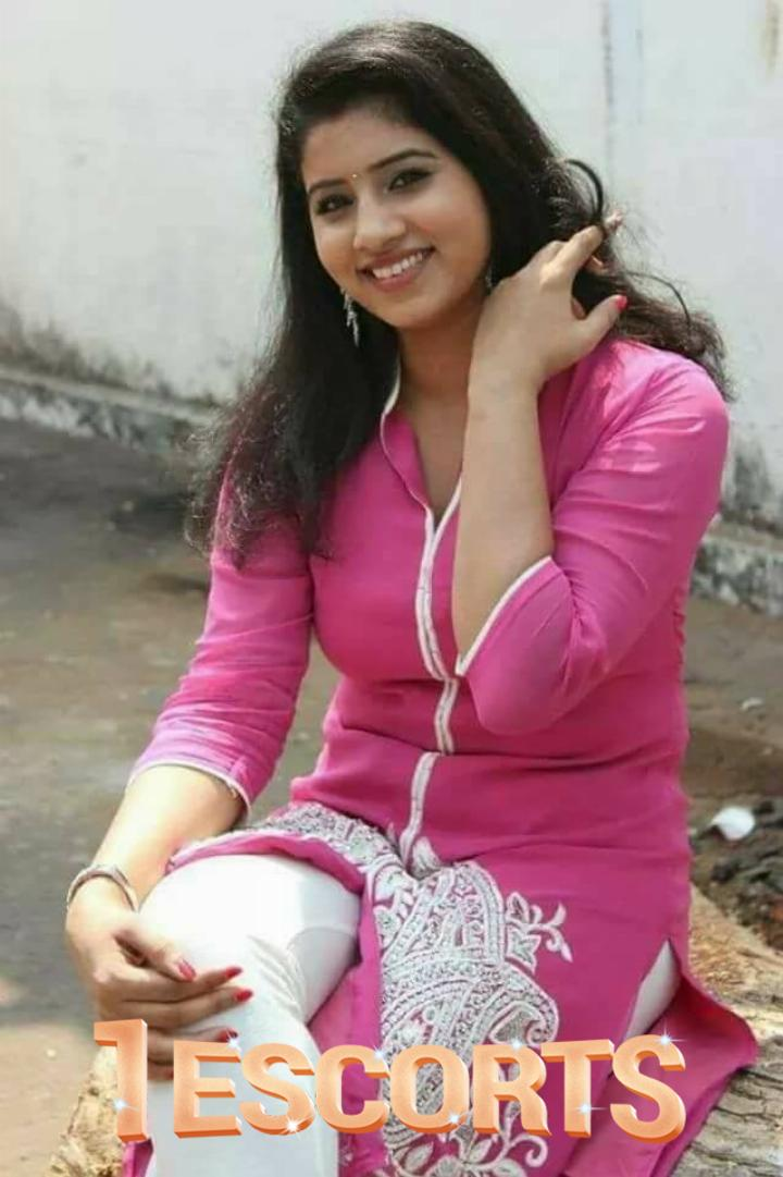 9704065812 HOT TAMIL-BLORE-NORTH GIRLS IN CHENNAI -1