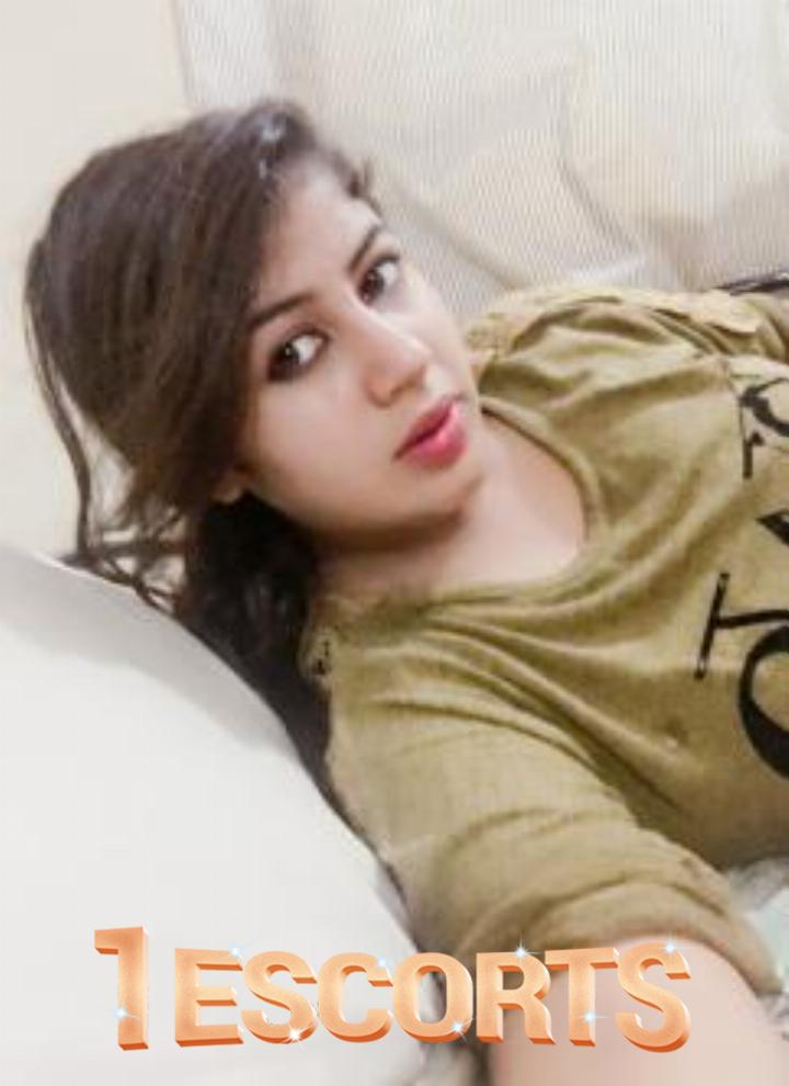 Annu 7406624215 Smart And Cute Collage Call Girls Auntys Available In Bommanahalli Marathahalli -1