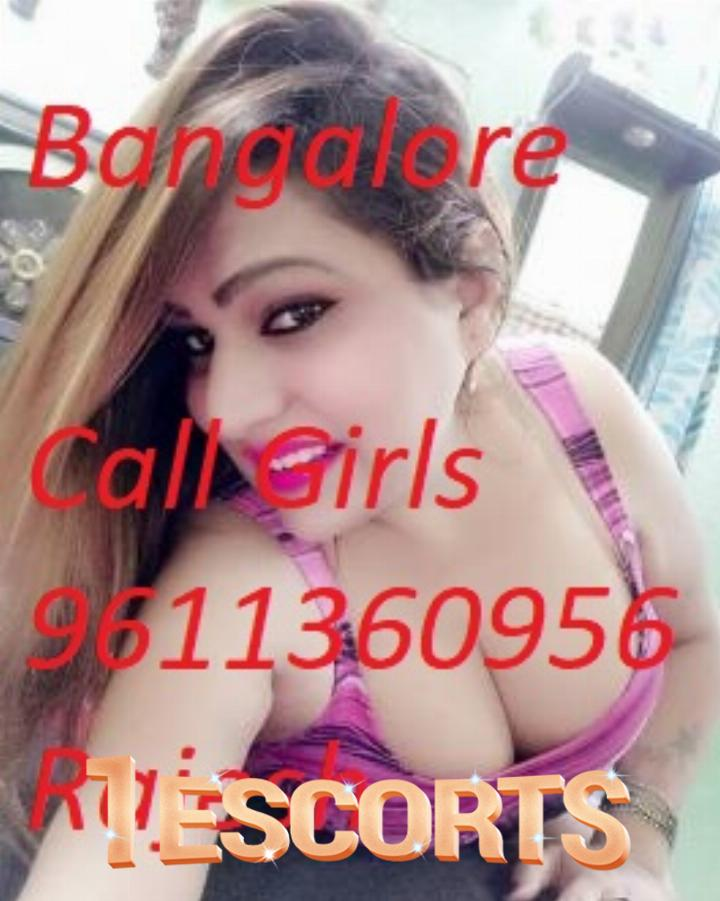Call Rajesh 9611360956 touch to body spa Service In Bangalore -1