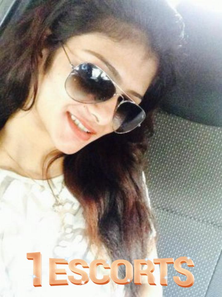 Meet New Girl Hyderabad Escort, spend time with Hyderabad Call Girl  -1