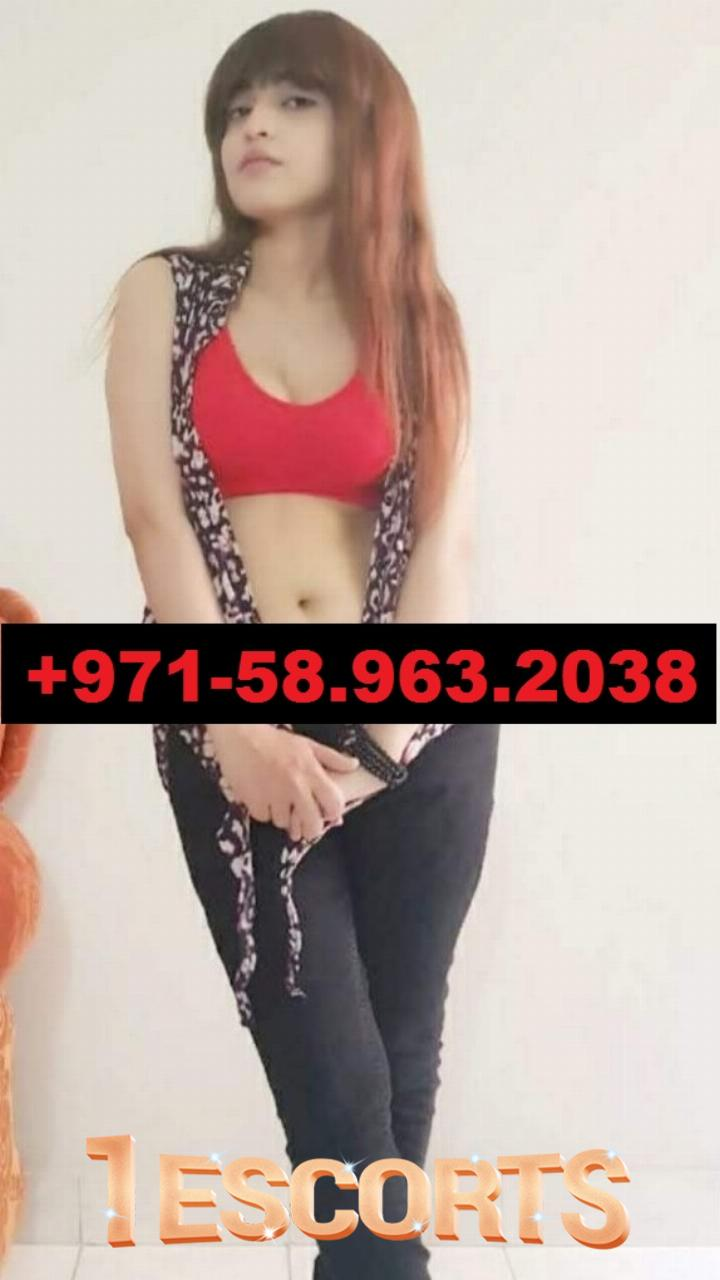 Indian Escorts in Dubai  971589632038  Escorts Service in Dubai -1