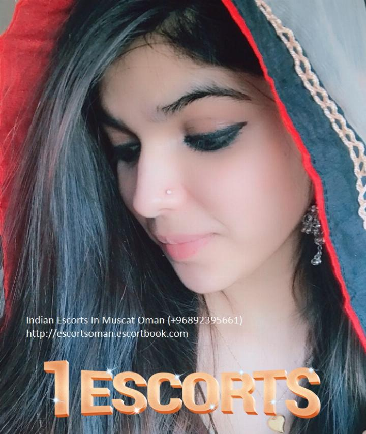 Independent Indian Escorts In Muscat Oman 96892395661 -1