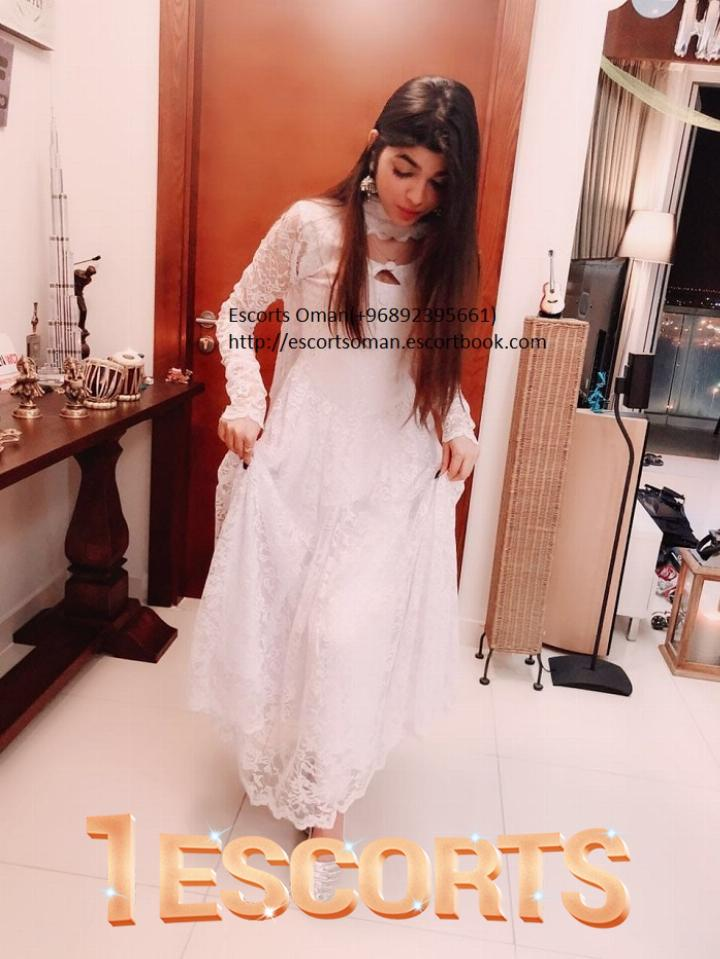 Independent Indian Escorts In Muscat Oman 96892395661 -4