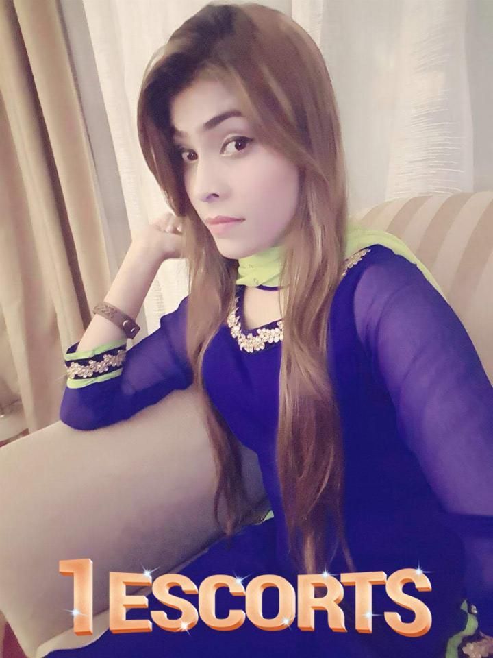 Aakanksha  92 3059739998 -3