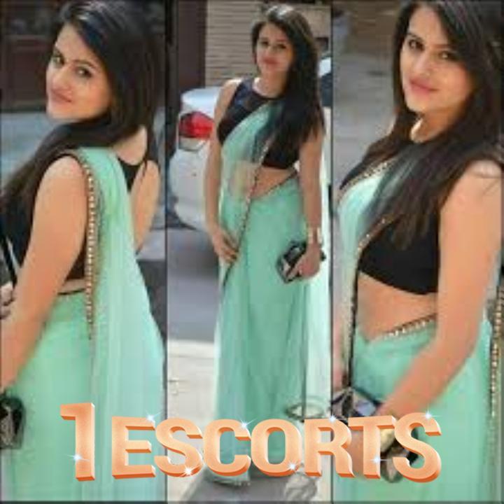 XXX-97,114.17,47,7-Radisson Blu Hotel Noida Call Girls in -1