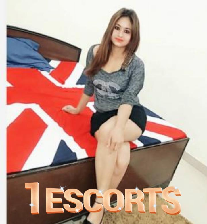 bangalore hifi call girls service call khan 8114962080 -1