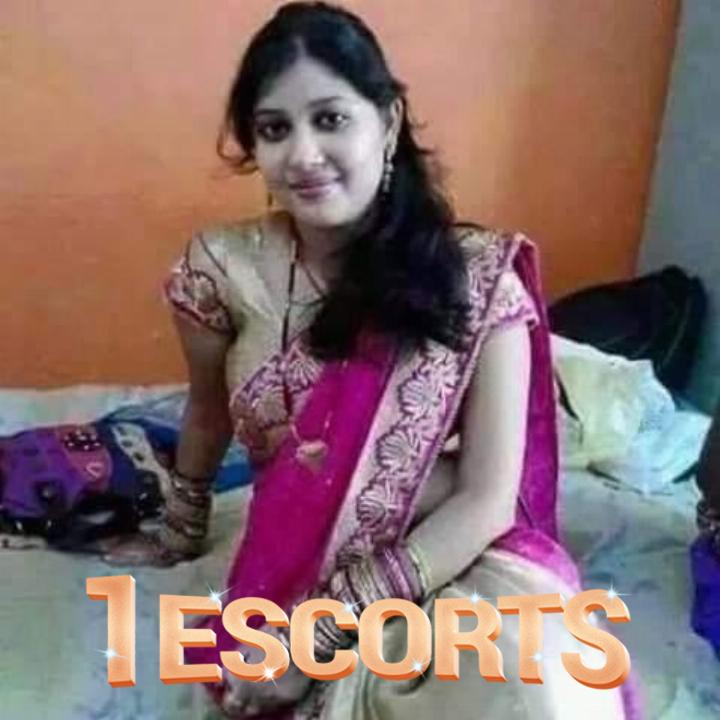 RADHIKA ESCORTS IN THANE WEST ALL 3- 5- 7- STARS HOTELS SERVICESS PROVIDE -4