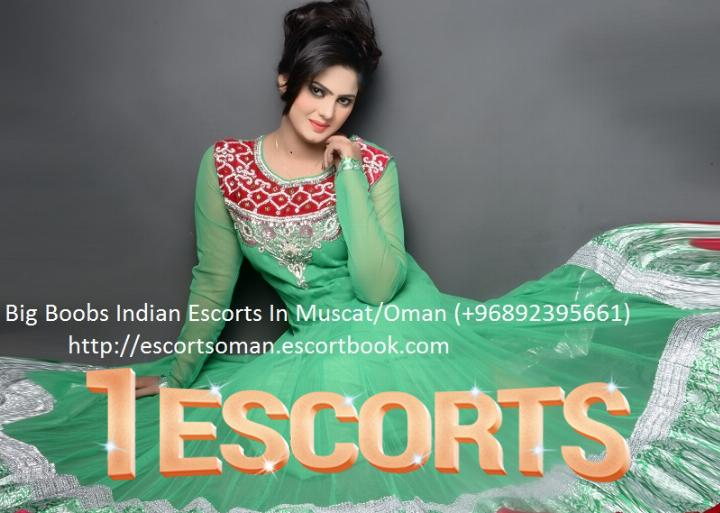 Cheap Indian Escorts In Muscat-Oman 96892395661 -3