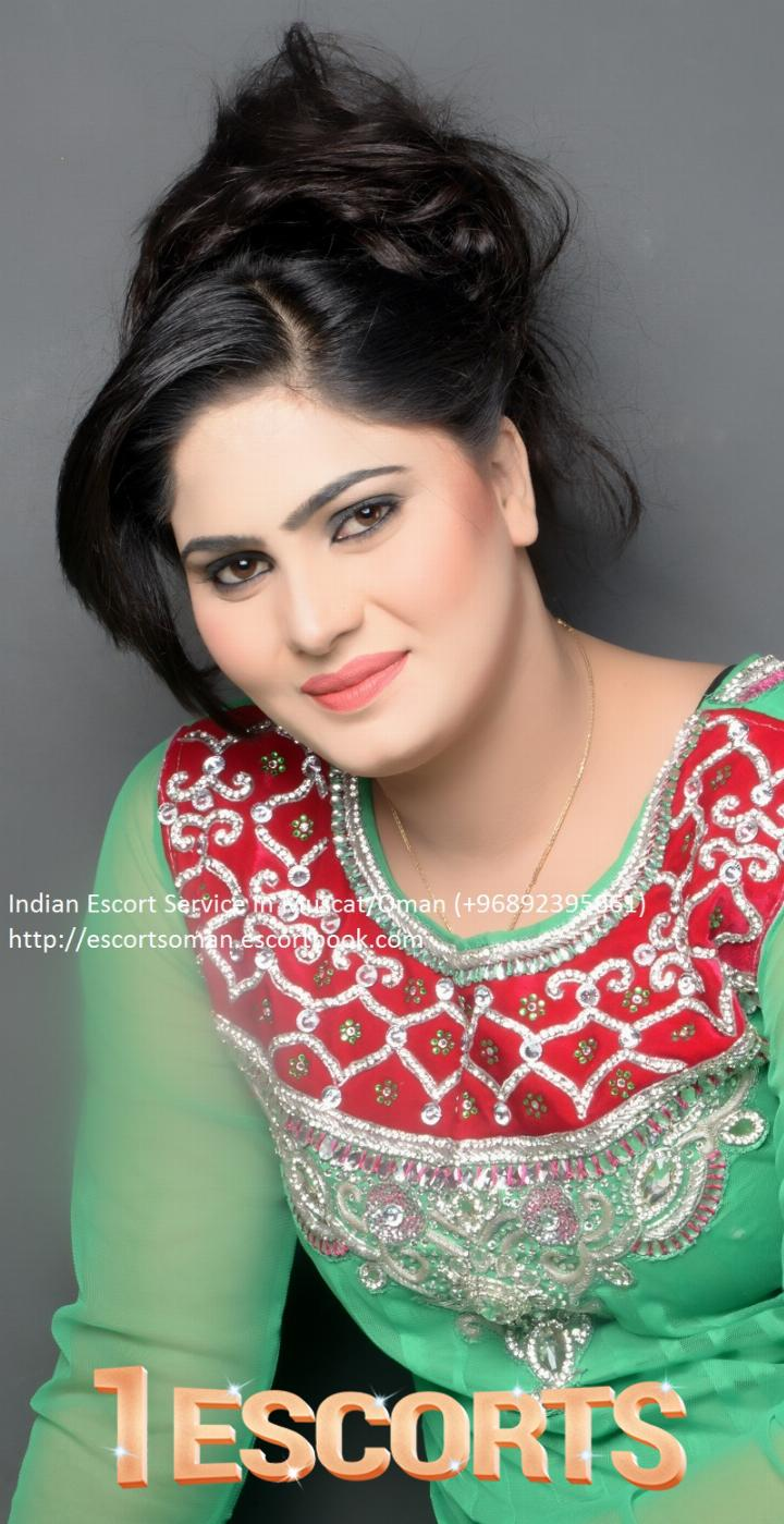 Cheap Indian Escorts In Muscat-Oman 96892395661 -2