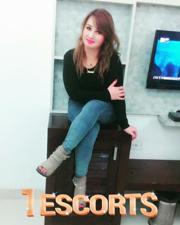 Escort service in Vadodara xxx services available cash service provided  -1