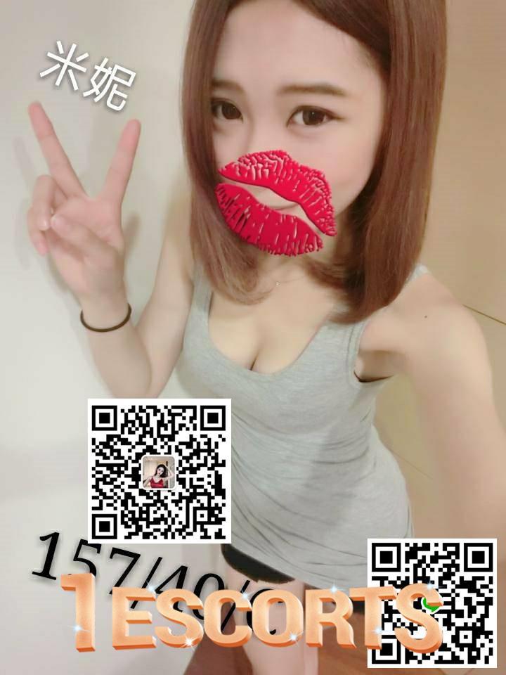 Hsinchu escorts skype girl Hsinchu outcall massage line girl Hsinchu pretty girl - 21 -1
