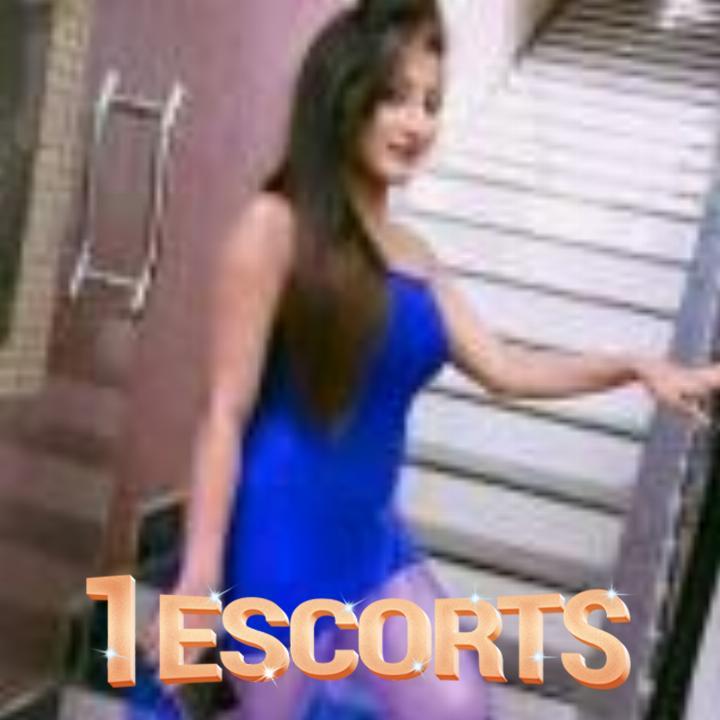 All Mumbai Service Location  Thane West -Andheri East - Powai - Vashi Hotels  Home Provide -2