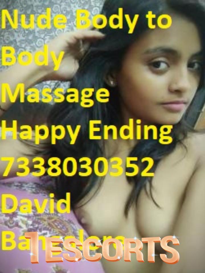 Female Escorts Personalized Call Girls service in Bangalore contact David 7338030352 -1