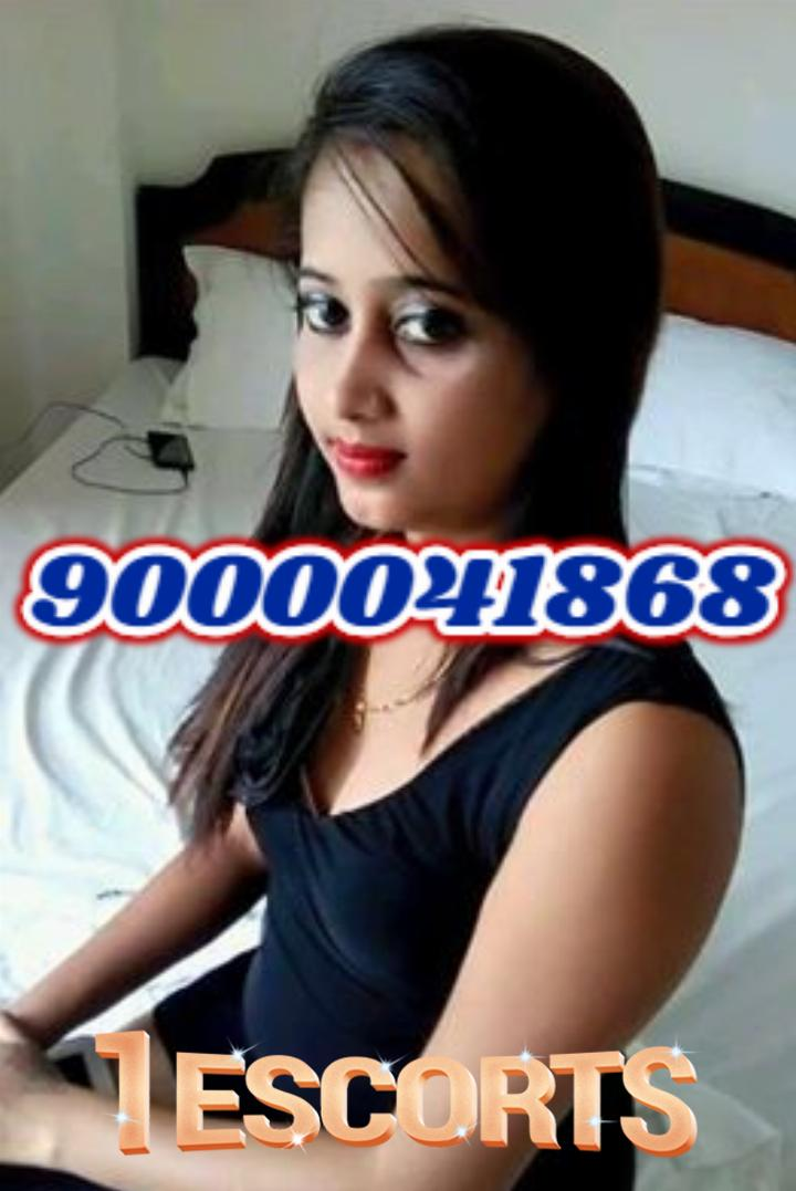 CONTACT pradep 9640000193 Genuine escort and beautiful call girls service available -1