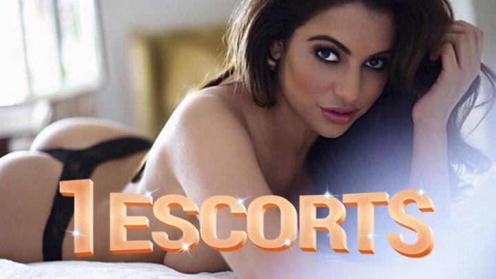 VIP Muscat Escorts 96893560417 -4