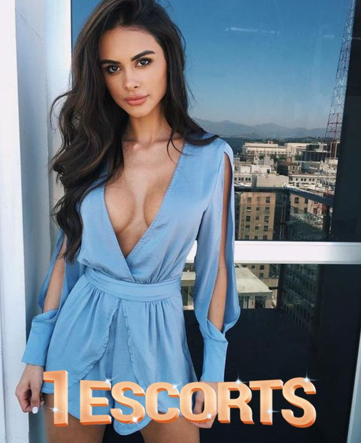 Indian Escorts in Muscat 968 93560417 -4