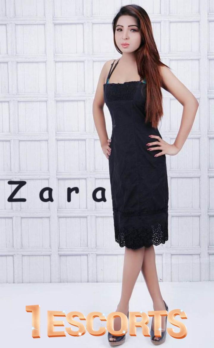 ZARA Indain Escorts Bahrain 971581717898 -1