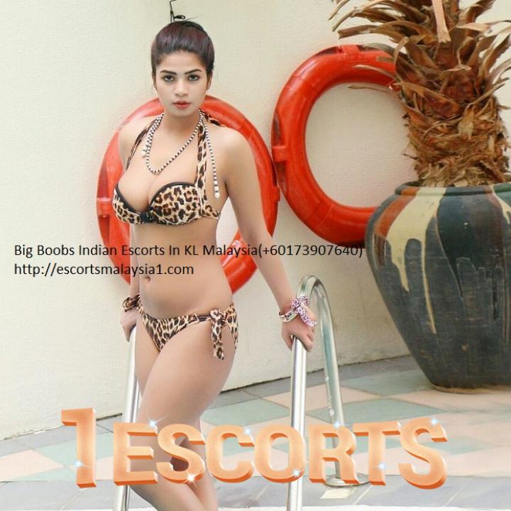 Indian Escorts At Door Step In KL Malaysia 60173907640 -3