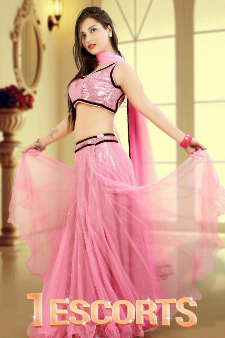 Student Escorts In KL Malaysia 60173907640 -2