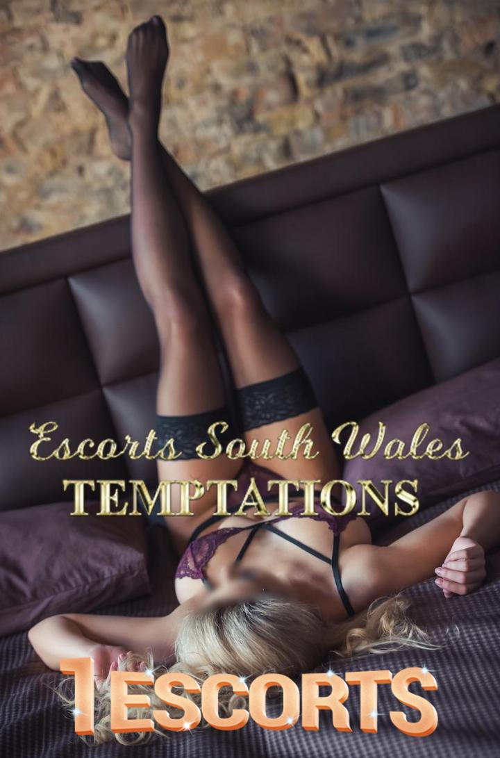 Bruntte escorts in South wales -2