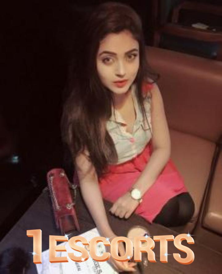 Indian escorts available in Malaysia call Mr Sonu 60169283400 -2