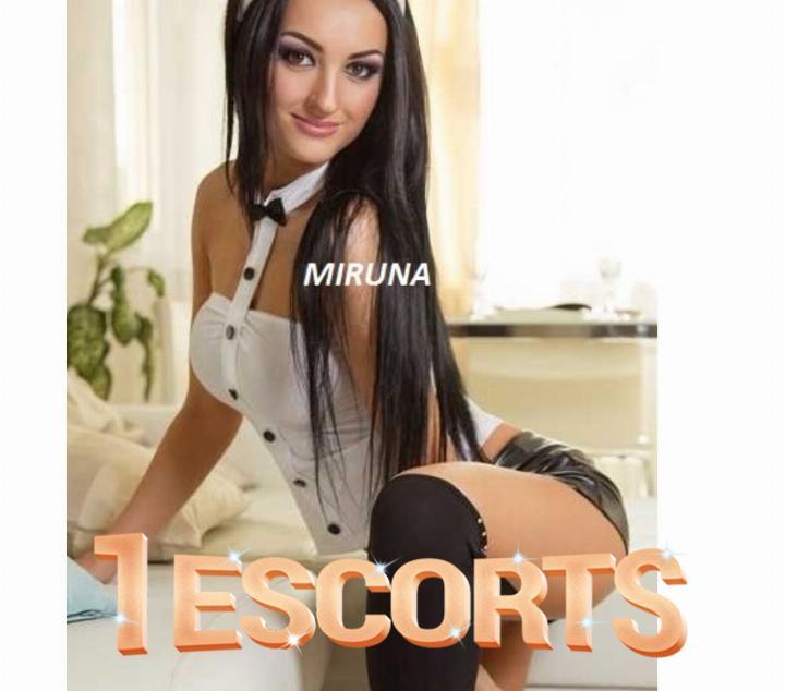 Muscat Escort Agency 96893560417 -3